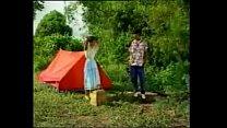หนังไทยในตำนานเสียวยันเช้ายังได้เย็ดกันทั้งเรื่องเอากันเล้าใจทุกฉากดูแล้วต้องปลุกเมียขึ้นมาเย็ดเลย
