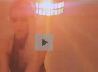 คลิปเสียวๆ xxx เย็ดสาวดีเจสุดสวยในผับ เห็นหุ่นดีน่าเย็ดแบบนี้เงี่ยนเลย