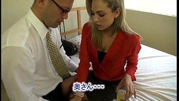 หนังxnxxฝรั่งสาวชุดแดงโดนลูกน้องสุดหื่นจับตัวมาขังไว้ในบ้านใช่เป็นทาสกามข่มขืนเย็ดหีอย่างเมามัน