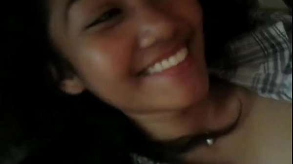 หลุดวัยรุ่นสาวไทยผิวเข้มหุ่นอวบโดนฝรั่งนักเที่ยวควยใหญ่พามาเย็ดหีในโรงแรมโดนเย็ดสดแตกในโครตฟิน