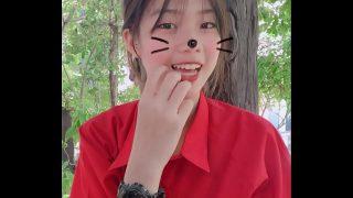 หลุดเด็กวัยรุ่นสาวไทยสุดน่ารักโดดเรียนไปนอนเย็ดกับแฟนหนุ่มลีลาจัดว่าเด็ดสุดๆไปเลย