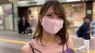 หนังxxxวัยรุ่นสาวญี่ปุ่นสวยใสแบบบ้านๆโดนหนุ่มใหญ่จ้างไปเล่นหนังxxxในโรงแรมโดนแทงหีแบบไม่ใส่ถุงยาง