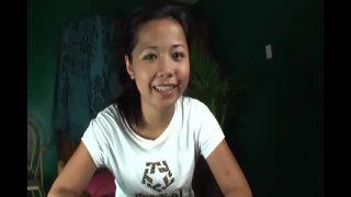 หนังxดูฟรีวัยรุ่นสาวไทยหน้าบ้านๆหีฟิตจัดรับงานไปเล่นหนังxxxกับวัยรุ่นหนุ่มควยใหญ่